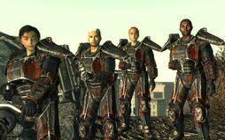 Brotherhood outcast group.jpg