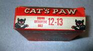 Catspaw2