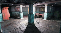 CopleyStation-Entrance-Fallout4