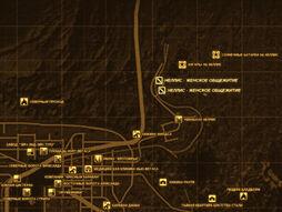 FNV Карта НЕЛЛИС - ЖЕНСКОЕ ОБЩЕЖИТИЕ.jpg