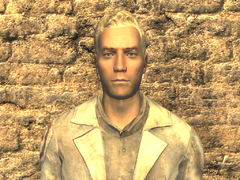 FNV Arcade w glasses.png