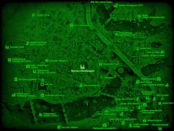 FO4 Кратер в Кембридже (карта мира).png