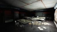 FO4 HalluciGen Interior 03