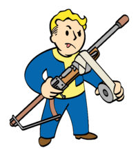 FO76 Licensed Plumber.png