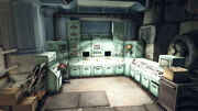 FO76 The Whitespring bunker (Mutation Serum Terminals).jpg