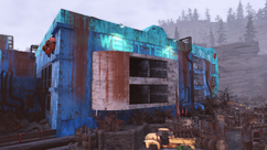 FO76 West Tek Research Center.png