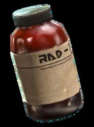 Fallout4 Rad-X.png