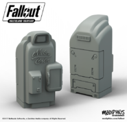 Fo-promo-nuka-machine-closed