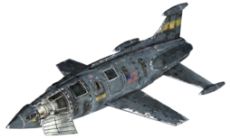 Fo3 Delta XI Rocket.png