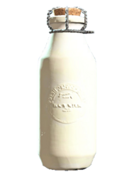 Fo4CC brahmin milk.png