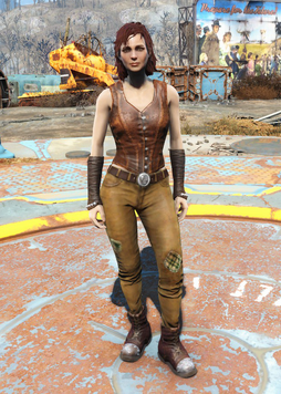Fo4Corset.png