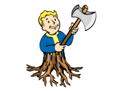 Fo4 Rooted.png