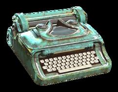 Fo4 typewriter.png