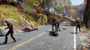 Fo76 Merchant killed by Scorched.png