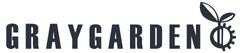 Graygarden Logo.png