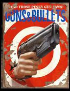 Guns n Bullets F4 6