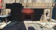 HotelRexford-Entrance-Fallout4