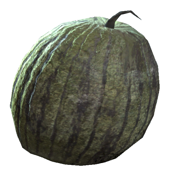 Melon (Fallout 76)