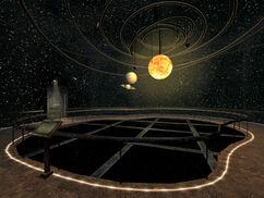 Repconn HQ planetarium.jpg