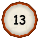 13-Ball.png