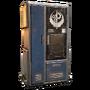 Atx upgrade2018 bos camp stashbox bosbarrackslocker l.webp