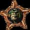 Badge-2649-2