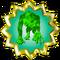 Badge-2651-7