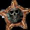 Badge-2668-2