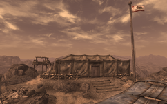 Camp Forlorn Hope command center.png