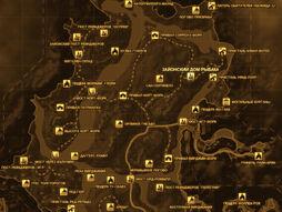 FNVHH Карта ЗАЙОНСКИЙ ДОМ РЫБАКА.jpg