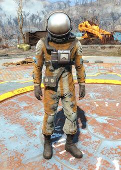 FO4-nate-hazmat-suit.jpg