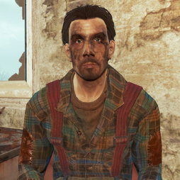 FO4FH Andre Michaud.png