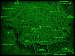 FO4 Больница «Кендалл» (карта мира).png