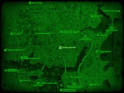 FO4 Кантри-Кроссинг (карта мира).png