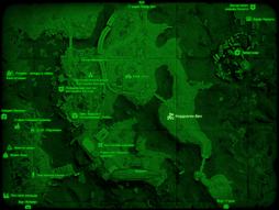 FO4 Нордхаген-Бич (карта мира).png
