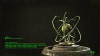 FO4 Mass Fusion Statue loading screen
