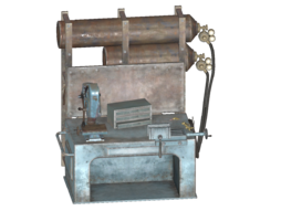 FO4 Weapons Workbench Shelved Variant.png