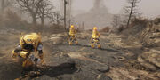 FO76 Autominers digging.jpg