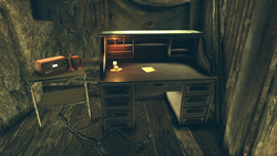 FO76 Dagger's Den note.png