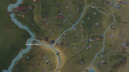 FO76 Hillfolk Hotdogs wmap.jpg
