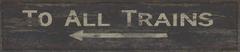 FO76 New App trainyard sign.png