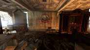 FO76 Palace of the Winding Path (5)