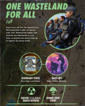 FO76 Updated 2020 Roadmap - One Wasteland.png