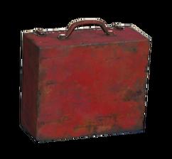 FO76 Volatile materials box.png