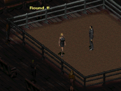 Fo2 ring girl.png