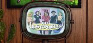 76 Banner TheUnstoppables TV 750x350