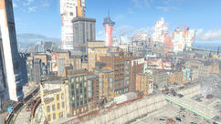 BackBay-Fallout4.jpg