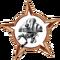 Badge-1859-0