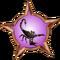 Badge-2653-2