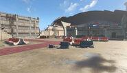 BostonAirportRuins-Fallout4